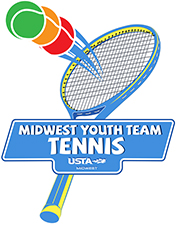 Midwest Youth Team Tennis